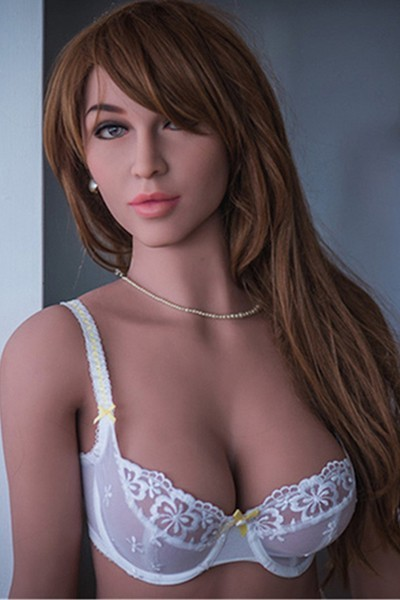 Laura 165CM 5FT4 34D Cup Mature New York Wife Sex Doll