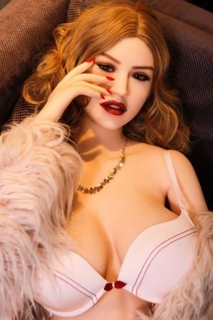 Buy Anime Sex Dolls online at Yidoll.com - Yidoll