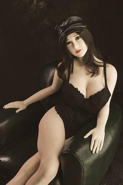Millie148CM 4FT9 Low Cost Orient Love Doll